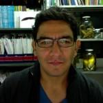 Javier Alejandro Maldonado Ocampo
