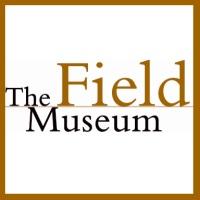 the-field-museum-logo-200