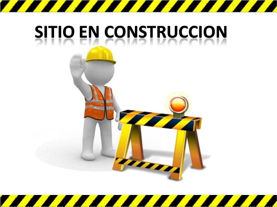 en_construccion_jtyhyi05