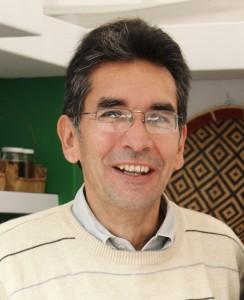 Carlos Alberto Rodriguez Fernández