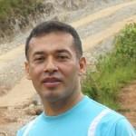 Marlon Pelaez Rodriguez