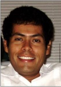 Gabriel Jaime Colorado Zuluaga