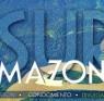 Revista: Sur Amazonia CORPOAMAZONIA